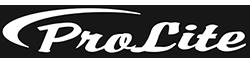 prolite-logo